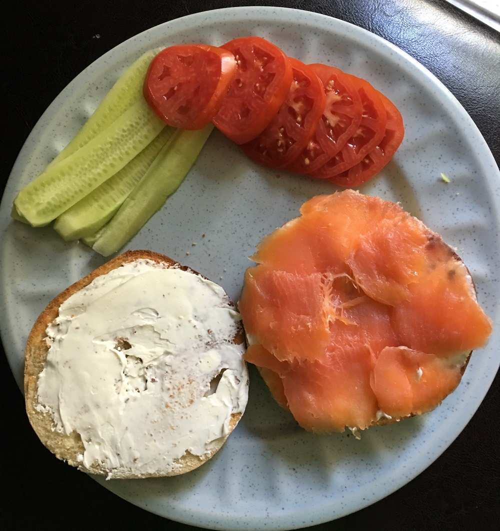 1800nycbagel