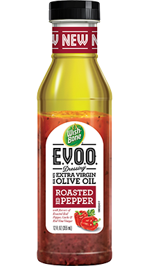 378_EVOO_Roasted-Red-Pepper_090215