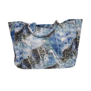 Great-Wave-Extra-Large-Tote-Expanded-View