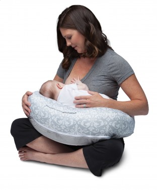 Nursing-Pillow-Kensington-Gray-312x378