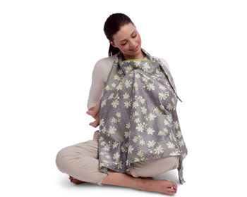 boppy-nursing-cover-12066448-01-a