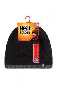 heat holders3