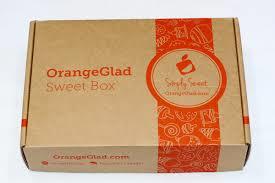 orange glad1