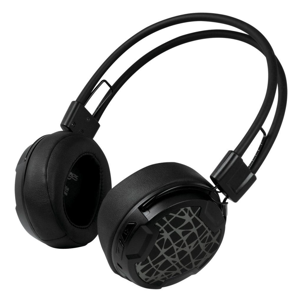 p604_wireless_black_g00_2