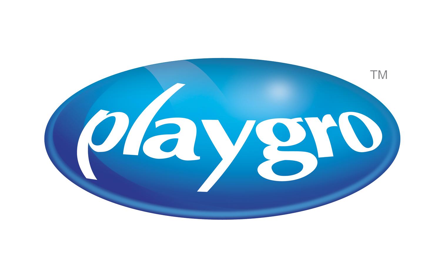 Playgro Toys Stimulate Babies Senses Mom Blog Society