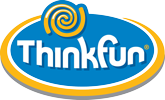 TF logo-filled-white