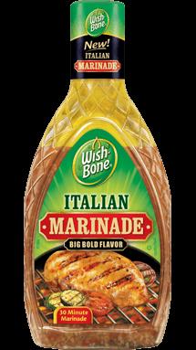 Wishboneproduct_MarinadeItalian