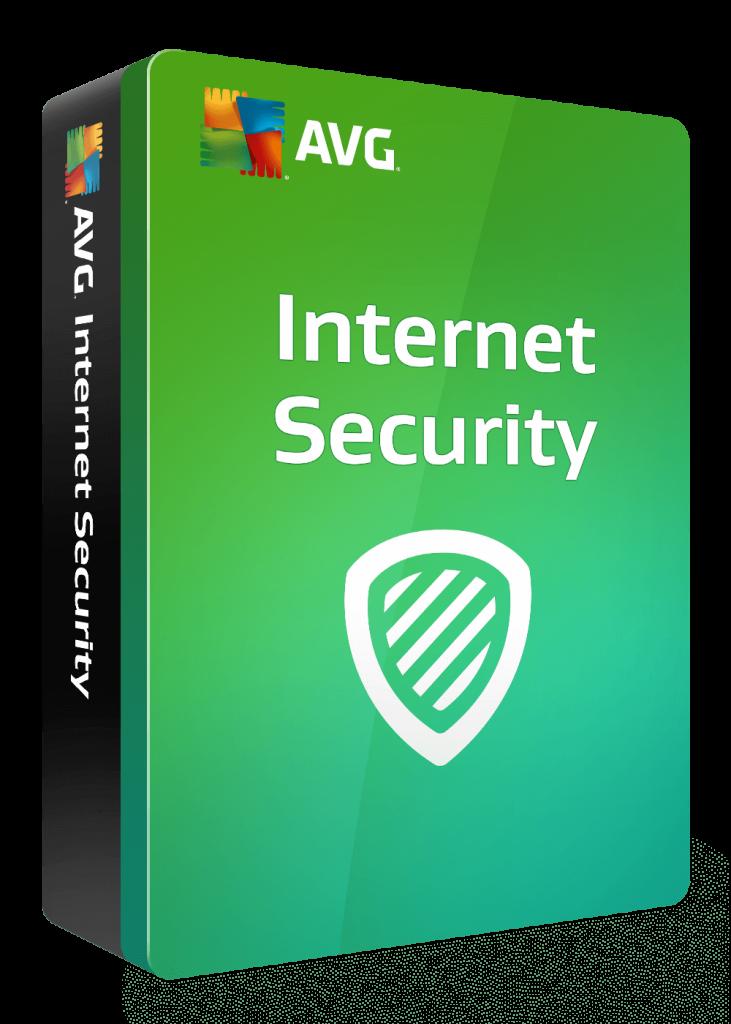 avg-internet-security-2016-digital-boxshot-download-1000x1400