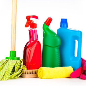 cleanifycleaning5