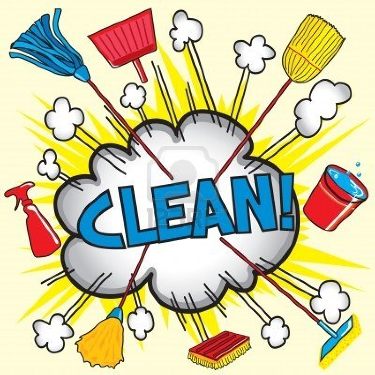 cleaning clip art clean mom blog society