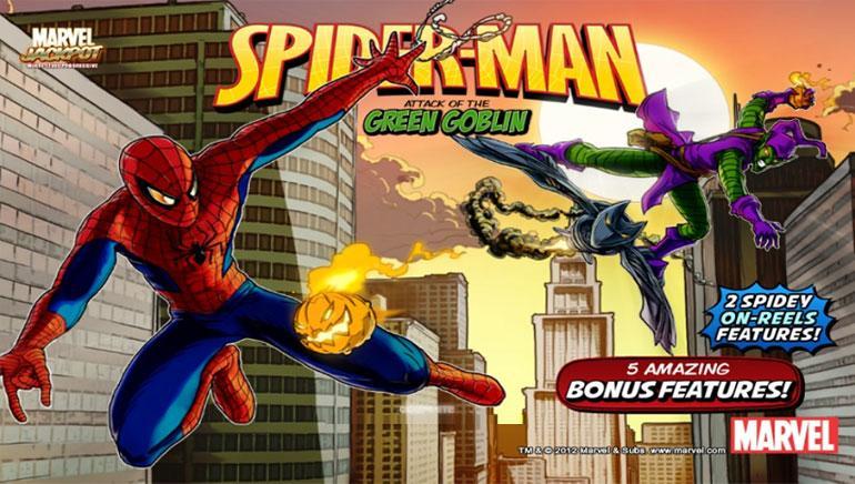 spiderman-slots-goblin