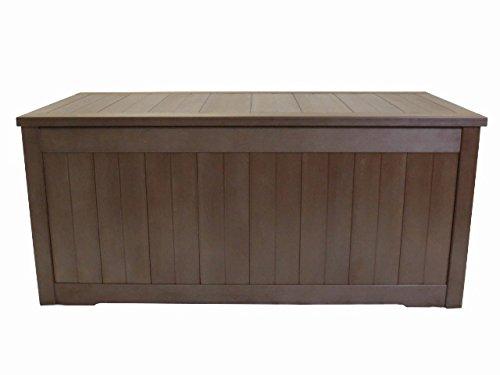 trinitystoragebox2