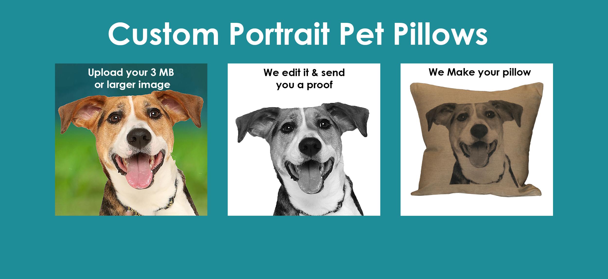 custom-pet-pillows