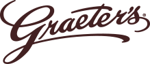 gic-logo-small