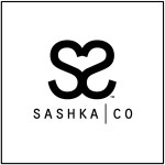 sk-logo-2