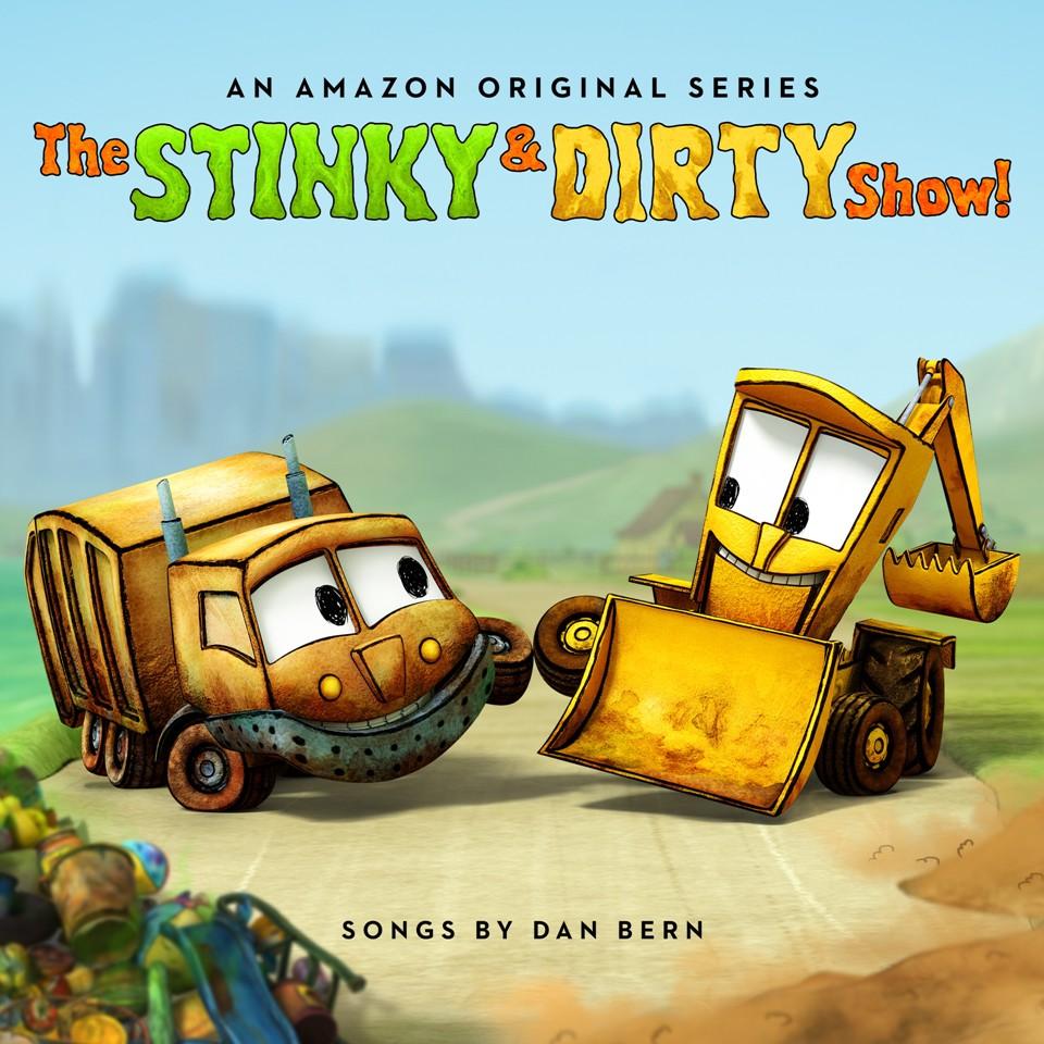 stinky-dirty-music-sm