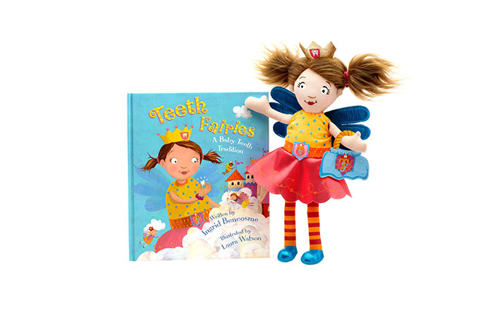 teeth-fairies-book-doll