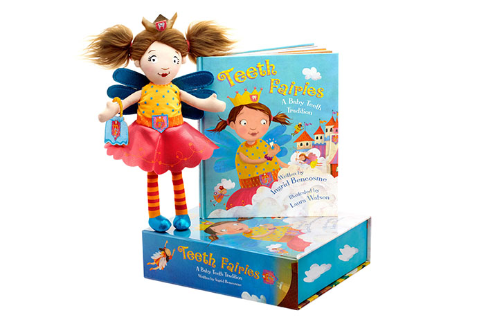 teeth-fairies-bookset-doll-2