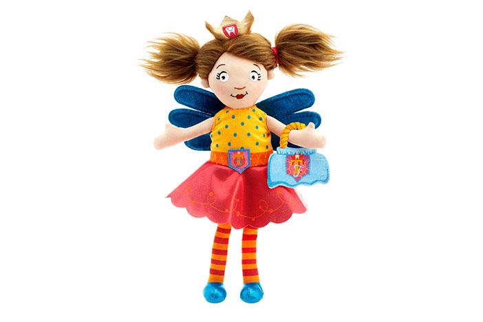 teeth-fairies-doll-3