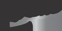 arctic-logo