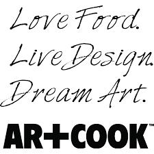 artcook