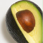 better-salad-avocados