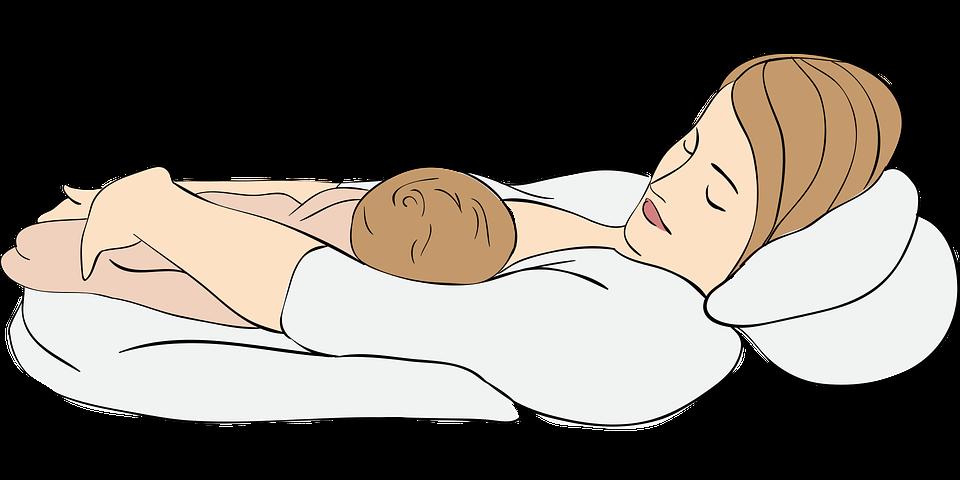 breast-feeding-1711786_960_720