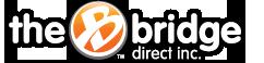 bridgedirect