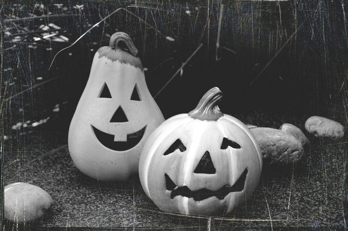 halloween-1696848_1280