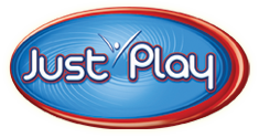 just-play