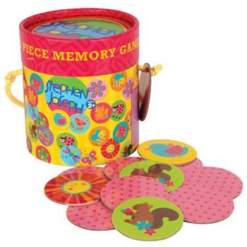 memorygame