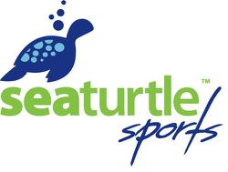 sea-turtle-sports