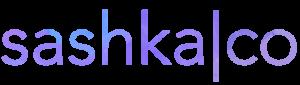 sk-logo-1