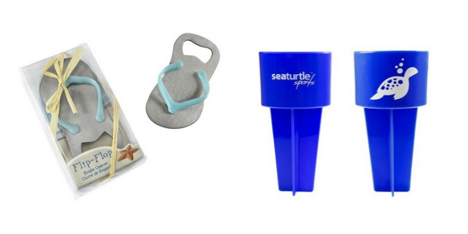 SeaTurtel Sports