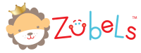 zubels-logo