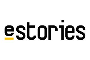 1-estories-logo