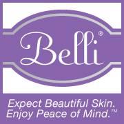 belli-logo