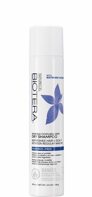 biotera-dry-shampoo-mint-single
