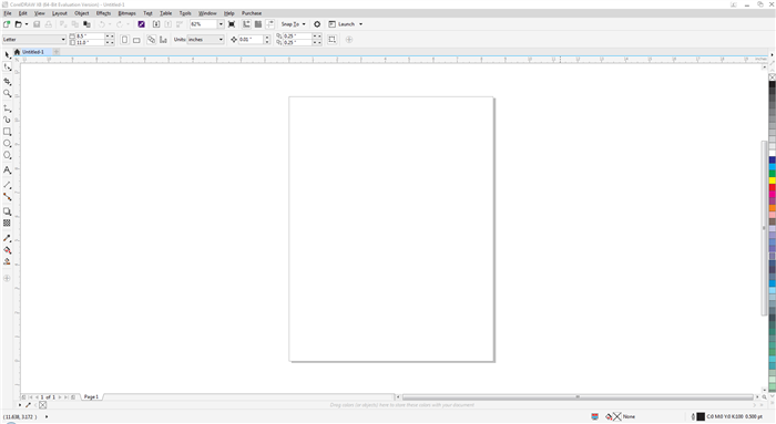 coreldraw-review