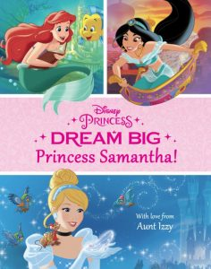 disneys-dream-big-princess