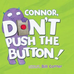 dont-push-the-button