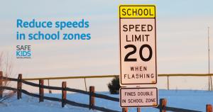 fb-school-zones