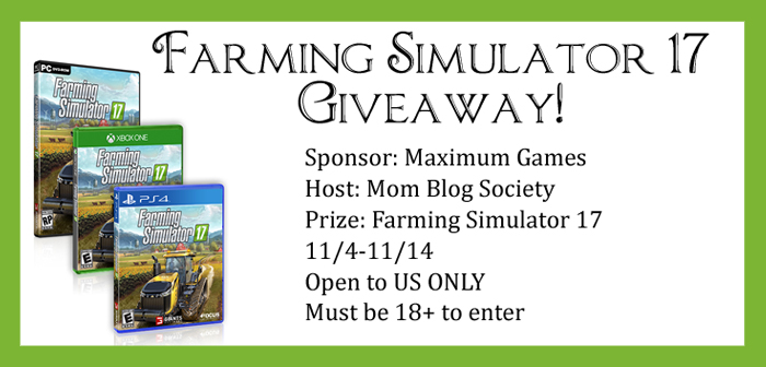 farming-simulator-17-giveaway-image