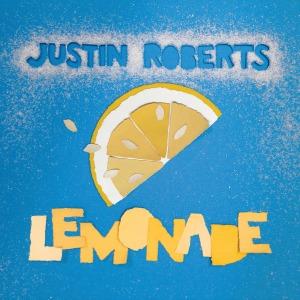 Justin Robers Lemonade
