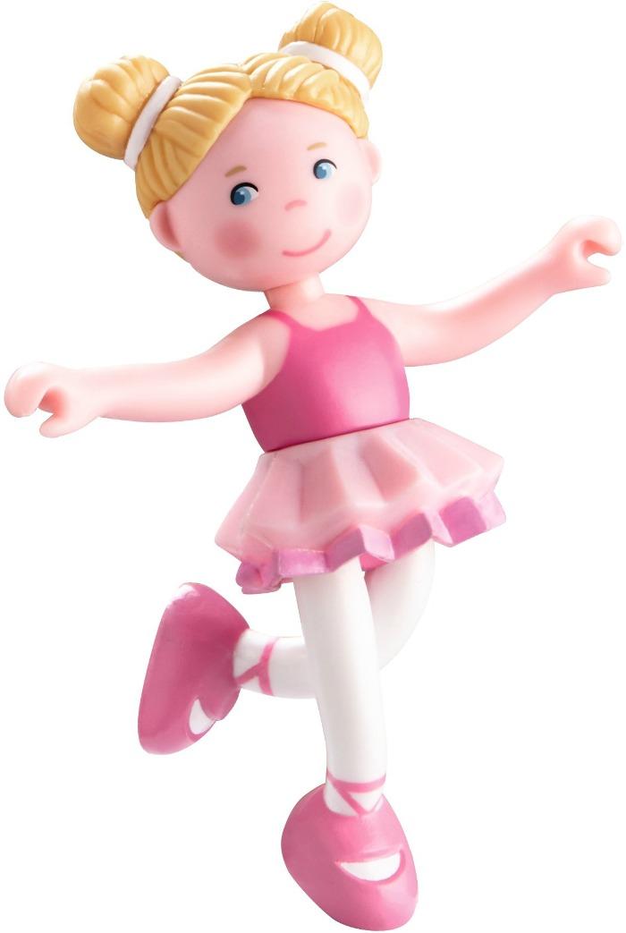 Lena Doll by HABA