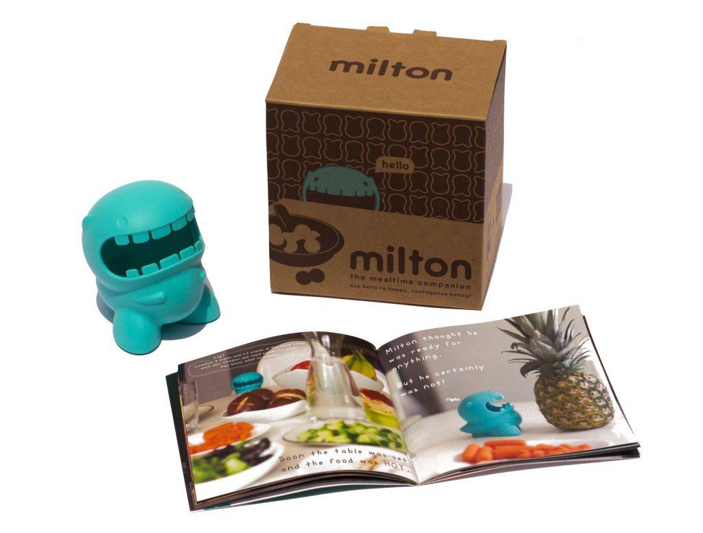 milton1