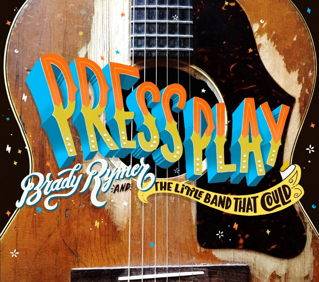 press-play-cover-med