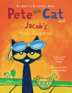 pete-the-cat-and-his-magic-sunglasses