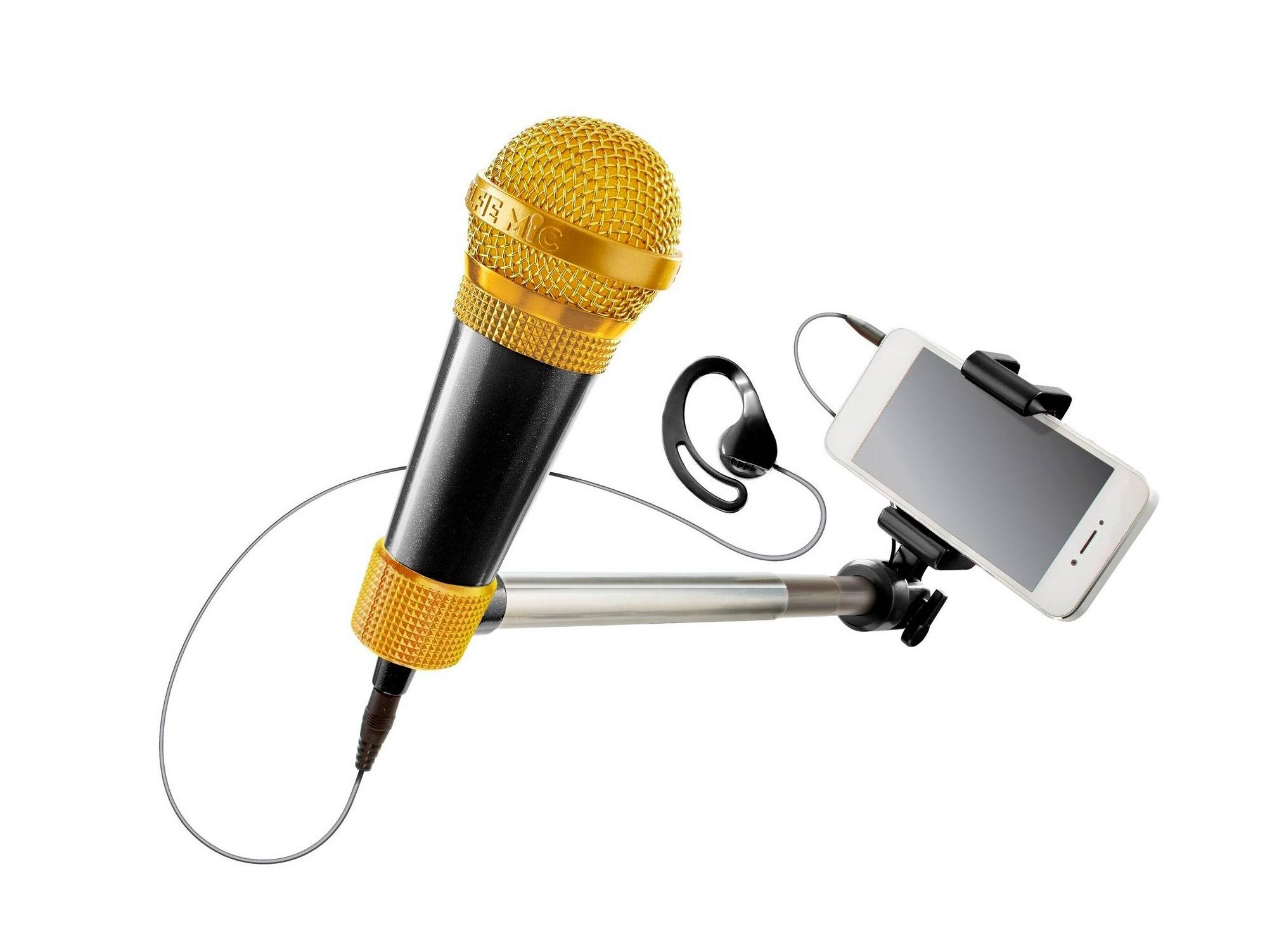 selfie-mic2
