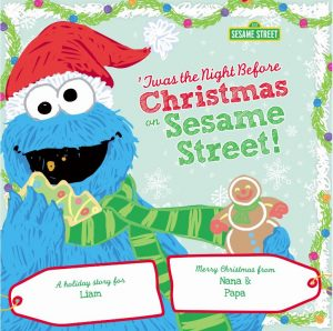 sesame-street-twas-the-night-before-christmas